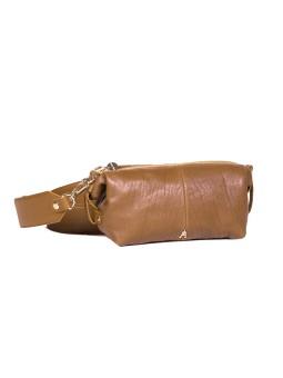 MOOREA petit pendentif Nature bijoux