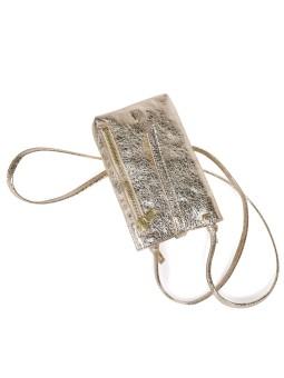 RED HORN collier 5 rangs Nature bijoux