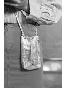 AMAZONE collier pendentif Nature bijoux