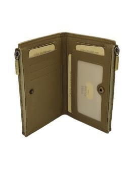 Bougie message parfumée 200g 100%AMOUR Fariboles