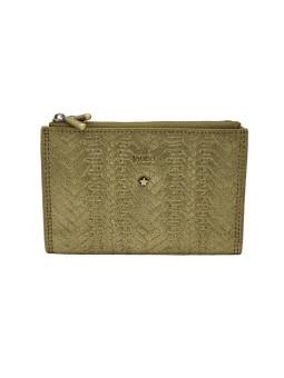 Sculptures en carton 3D Totem Cerf Studio ROOF
