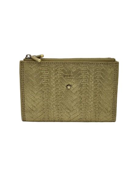 Sculptures en carton 3D Totem Puma et son Bébé Studio ROOF