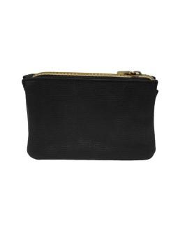 Suspension Egg of Columbus - Seletti Rose