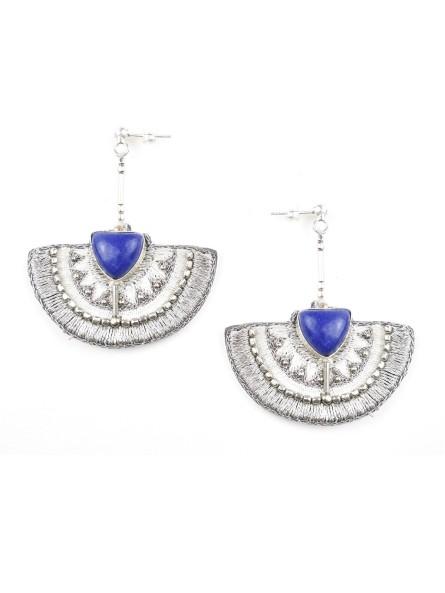 Bracelet IDOL Doré Shlomit Ofir