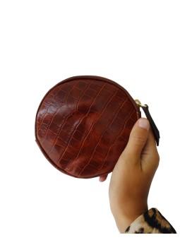 Bouchon bouteille à vin et Marqueur ORIGAMI UMBRA