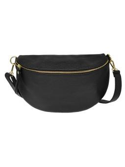 Décoration Ananas porcelaine blanc doré Bloomingville