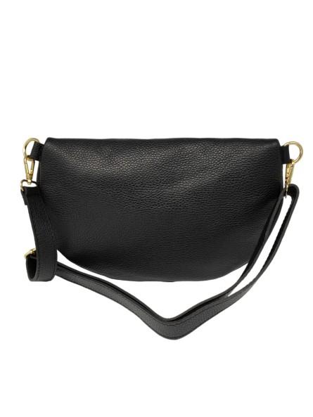 Tasse porcelaine Seeke lots de 4 pcs Bloomingville