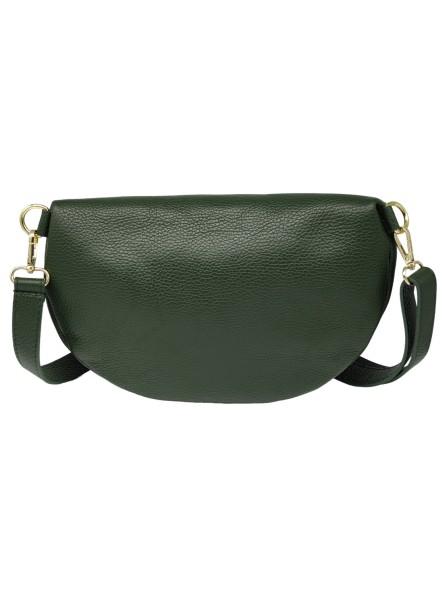 Boîte céramique Bonbonnière Seeke Laurel Bloomingville