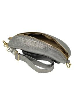 Tasse porcelaine Alberte multicolore intérieure lots de 4 pcs Bloomingville