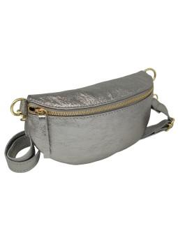 Tasse céramique Patrizia lots de 3 Bloomingville