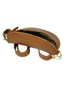 Ceramic Mugs Patrizia Bloomingville