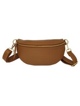 Mug céramique Karine lots de 4 pcs Bloomingville