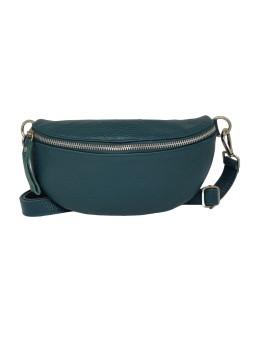 Déco céramique Cactus doré Bloomingville