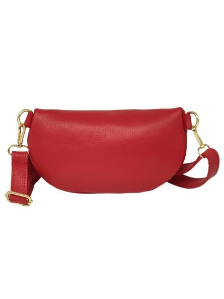 Photophore porcelaine blanc motif géométrique doré Bloomingville