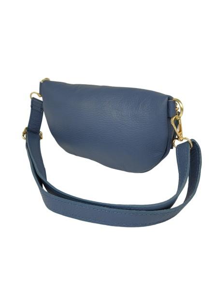 Lettre en bois de bouleau gris Design letters