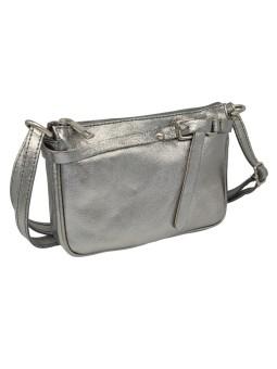 Guirlande de Noël bois et pommes de pin Madam stoltz
