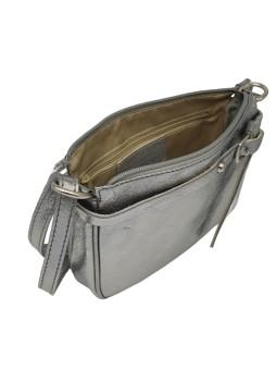 Guirlande de Noël en pommes de pin noir Madam Stoltz