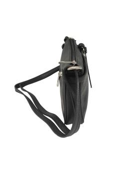 Bougeoir métal en forme étoile cuivre antique Madam Stoltz
