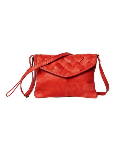 Épingles feuilles pinaholic 2 pièces Doiy