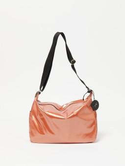 Montre ROSE GOLD MARCEL DIAMANT BUDAPEST Rich Gone Broke