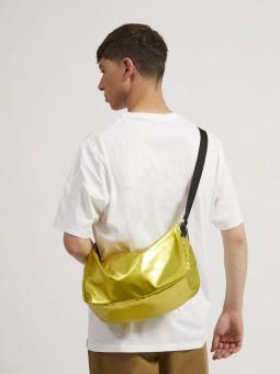 Sac de courses pliable JOHANNES VERMEER Girl with a Pearl Earring LOQI