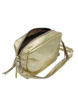 Bracelet Anemone Turquoise Tambour Paris