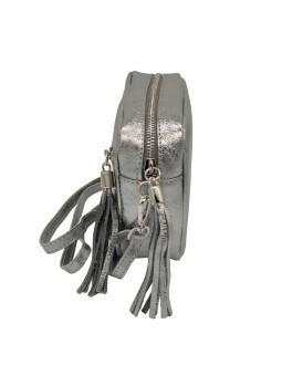 Bracelet Anemone Bleu Tambour Paris