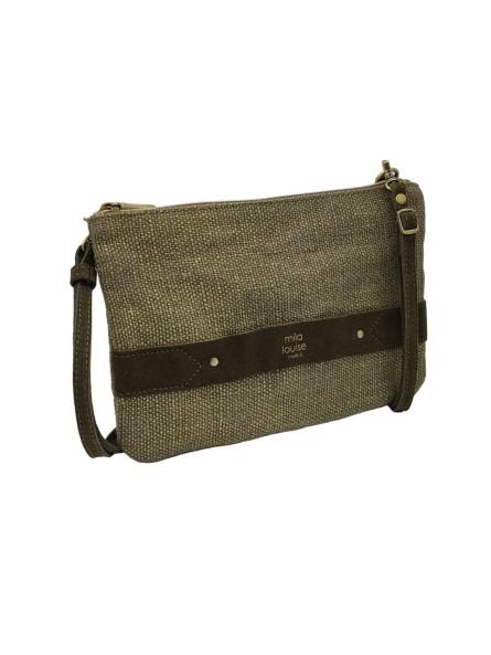 Prisma Cadre Photo 8 x 10 chrome