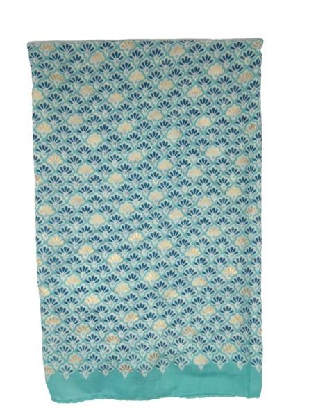 Sac à dos HOKUSAI The Great Wave pliable LOQI