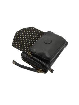 Marqueur Spring Flowers Multi couleur Set de 10pcs