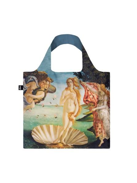 Tasse  en céramique Carla gris