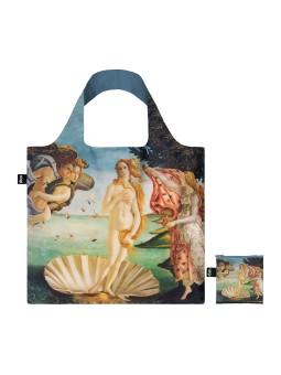 Mugs en céramique Cécile Rose Gris lots de 3