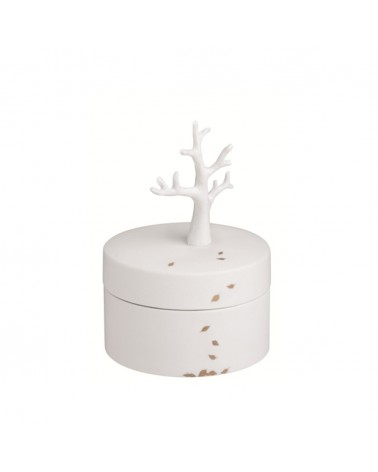 Räder Porcelain stories Can Deer