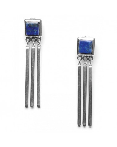 ORI TAO - VILLA MALAPARTE 2 Pieces Post Earrings