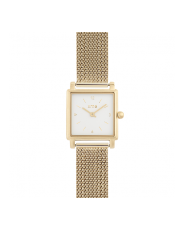 Watch Pensee golden Nude by Xme