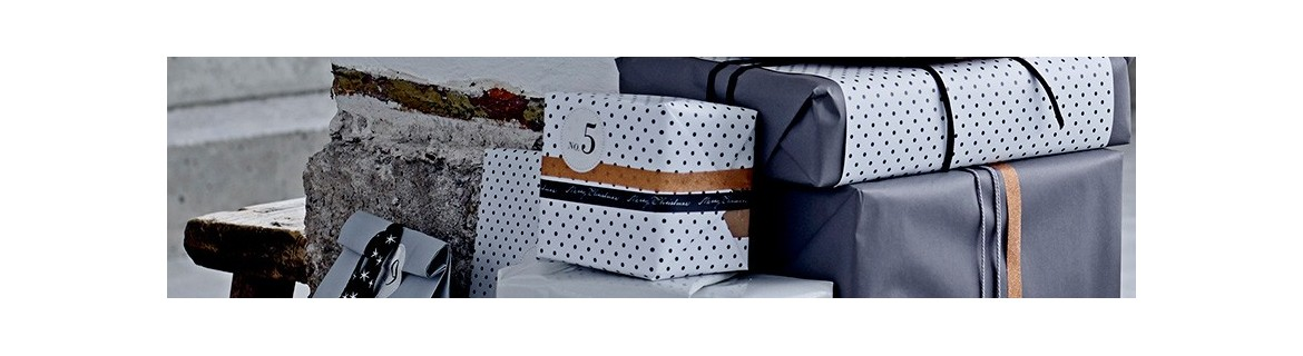 Gift ideas - TheWan concept store