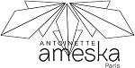 Antoinette Ameska