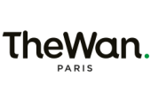 TheWan concept store